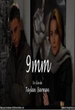 9mm (2008) afişi