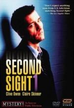 İkinci Görüş (1999) afişi