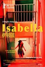 Isabella (2006) afişi