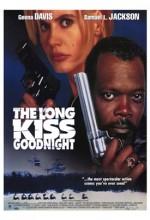İyi Geceler Öpücüğü (1996) afişi