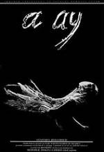 A Ay (1988) afişi