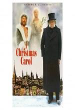 A Christmas Carol(tv)