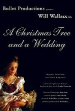 A Christmas Tree And A Wedding (2000) afişi