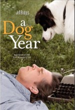 A Dog Year (2009) afişi