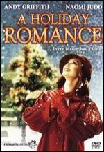 A Holiday Romance (1999) afişi