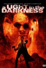 A Light In The Darkness (2002) afişi