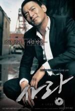 Bir Aşk (2007) afişi