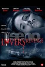 A Lover's Revenge (2005) afişi