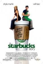 A Starbucks Story (2005) afişi