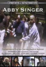Abby Singer (2003) afişi