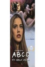 Abcd (1999) afişi