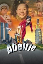 Abeltje (1998) afişi
