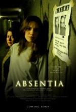 Absentia 2011 izle
