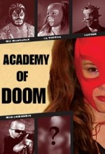 Academy Of Doom
