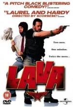 Acemi Takım (2001) afişi