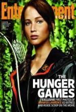 The Hunger Games – Açlık Oyunları Full HD izle 2012