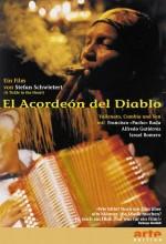Acordeón Del Diablo, El (2000) afişi