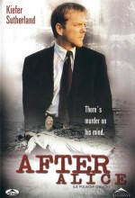After Alice (1999) afişi