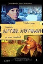 After Autumn (2007) afişi