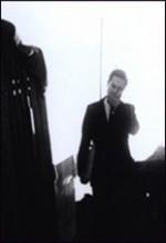 Aimless Bullet (1961) afişi