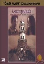 Akrebin Yolculuğu (1997) afişi