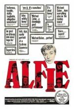 Alfie (I)