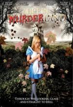 Alice Ölüler Diyarında
