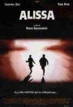 Alissa (1998) afişi