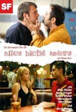Alles Bleibt Anders (2006) afişi