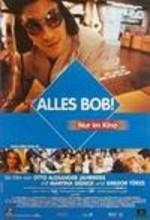 Alles Bob! (1999) afişi