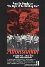 Allonsanfàn