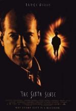 Altıncı His (1999) afişi