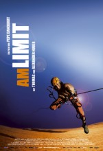 Am Limit (2007) afişi