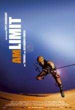 Am Limit
