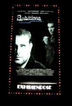 Ambiciona (2006) afişi