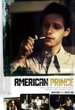 American Prince (2009) afişi