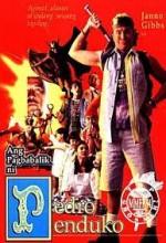Ang Pagbabalik Ni Pedro Penduko (1994) afişi