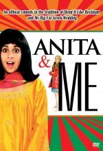 Anita Ve Ben