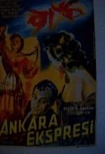 Ankara Ekspresi (ı)