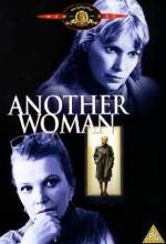 Another Woman (1988) afişi