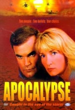 Apocalypse (ı) (1998) afişi