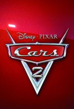Arabalar 2 1269181521 - 2011'de vizyona girecek filmler