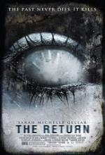 Arayış (2006) afişi