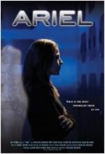 Ariel  (ı) (2009) afişi