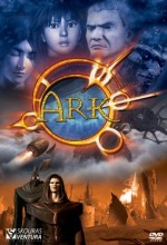 Ark (2004) afişi