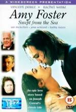 Aşk Denizi (1997) afişi