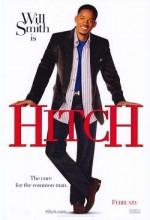 Hitch - Aşk Doktoru Türkçe Dublaj izle