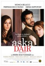 Aşka Dair (2008) afişi