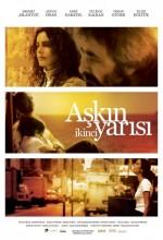 Aşkın İkinci Yarısı 2010 Filmi Full izle