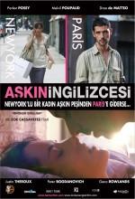 Aşkın İngilizcesi (2007) afişi